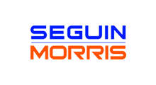 Seguin Morris